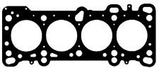 HEAD GASKET FOR Kia Rio BC A5D 2000-2002/09