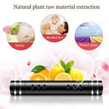 Car Air Perfume Mini Air Outlet Supplies Sticks Scents Car Interior Decoration