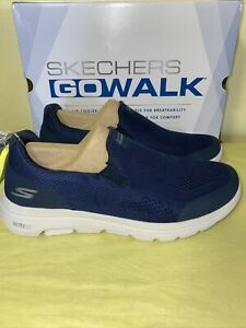 Skechers Men's Go Walk Shoes Size 11