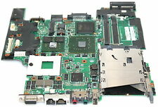 IBM LENOVO T60 THINKPAD LAPTOP MOTHERBOARD FRU: 42T0161!!