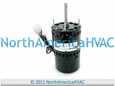 Intertherm Nordyne 115v Inducer Motor Assembly 621080-6 Miller Gibson Frigidaire