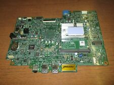 GENUINE DELL INSPIRON 20 3052 SERIES INTEL N3700 1.6Ghz MOTHERBOARD 1R0P6 01R0P6