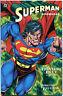 SUPERMAN DOOMSDAY #2, NM, Hunter Prey,  Dan Jurgens, 1994, more DC in store