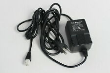 SINO-AMERICAN 327-0093-0031 MODEL A51513D AC ADAPTER 120V 60HZ 28W 15VDC 1300MA