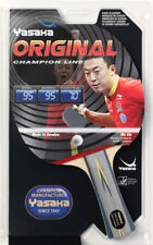 Yasaka Racket Yasaka Original Table Tennis Blade - Free shipping (SALE)