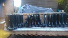 Bulk Buy 10 Pairs of Wellington Boots ( Mixed Lot )