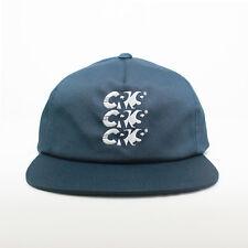 1dce4d9539392 Crooks   Castles 5 Panel Hats for Men for sale