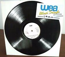 "Howard Jones-Like To Get To Know You Well/Arthur Baker-Breakers Revenge 12"" Mix"