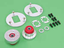 New Pair Left & Right | Front Kit Camber -1 ~ +3  & Caster ±0.50 | Free Shipping