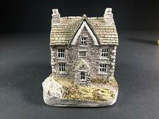 Lilliput St Marys Lakeside House