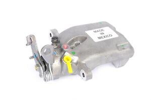 Rear Passenger Right Disc Brake Caliper ACDelco GM Original Equipment 13579139
