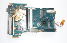 TOSHIBA PORTEGE R830 LAPTOP MOTHERBOARD P/N: 2MV 94V-0  INTEL i5 CPU 2520M