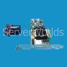 HP BV409A Adaptec 5805ZQ Controller