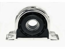 For GMC Sierra 1500 HD Drive Shaft Center Support Bearing 96758JC