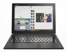 Lenovo IdeaPad Miix 700 Tablet 8gb RAM Intel M5 +Keyboard+Active Pen EXCELLENT!!