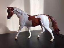 Breyer Peter Stone Horse Pony #9902 Marina del Ray Chincoteague