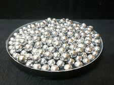 Lead Milling Media 5 lbs.  12% antimony hardened