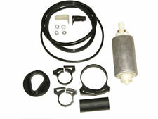 For 1991 Volvo 940 Electric Fuel Pump In-Tank 15443Cx (Fits: Volvo 940)
