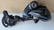 Shimano Deore 9 Speed RD M591 Rear Derailleur