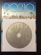 90210 - Season 1, Disc 3 REPLACEMENT DISC (not full season)