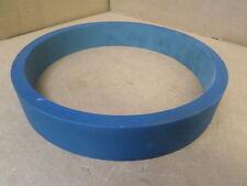 Kastalon RG4000065123 Pressure Pad