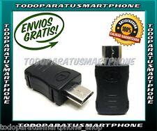 USB JIG PARA SMARTPHONES SAMSUNG GALAXY , RESTAURA Y ACTUALIZA TU GALAXY