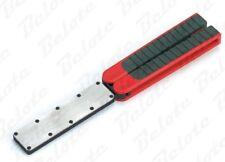 Lansky EXTRA COARSE GRIT Diamond Paddle Sharpener LDFPX