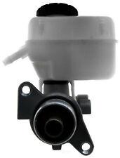 Brake Master Cylinder fits 2000-2005 Saturn L300 L200,LW200 LW300  ACDELCO PROFE