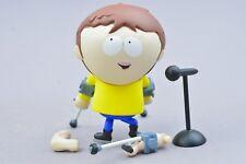 South Park Jimmy Mezco Action Figure