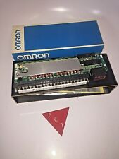 OMRON 3G2A6-OA121 3G2A6-0A121 TRANSITOR OUTPUT MODULE  NEW IN THE BOX!