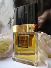 CHANEL No5 Voile Parfume Body Mist 75ml New Discontinue Marked Fabulous NO BOX