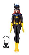 DC COMICS-BATMAN LA SERIE ANIMATA-la Batgirl di-ACTION FIGURE