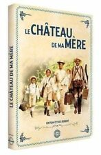 """DVD """"LE CHATEAU DE MA MERE""""  Philippe Caubere, Nathalie Roussel  NEUF SOUS BLIST"""