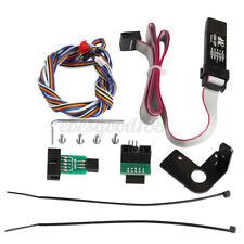 More details for bl touch auto bed leveling sensor for cr-10s/ender-3/ender-3pro 3d printer part