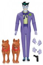 The New Batman Adventures figurine The Joker 15 cm DC Comics 340852