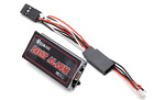 Eachine Lost Alarm Buzzer Module Supports PWM PPM SBUS 326291 NEW, FREE SHIP