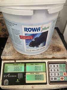 Rowaphos 5kg Bucket