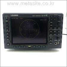 Leader LV5770 Multi monitor _ 5817709