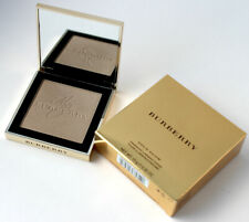 Burberry Gold Glow Highlighter in Gold №1