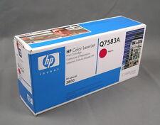 HP Q7583A LaserJet 3800 Toner Magenta -bulk
