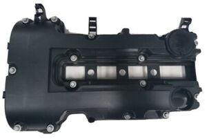 For Buick Encore Cadillac ELR Chevy Cruze Trax Valve Cover & Gasket Genuine GM