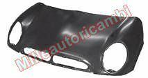 COFANO ANTERIORE MINI ONE/COOPER 09/01>06/06