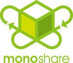 monoshare_x