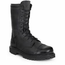 Rocky Men's Leather Boots
