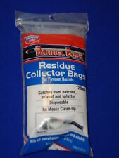 Birchwood Casey Barrel Boss Residue Collector Bags Pack of 12