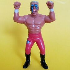 Galoob Wrestling Sports Action Figure