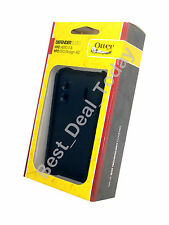 OTTERBOX DEFENDER SERIES RUGGED CASE COVER FOR HTC HERO S / EVO DESIGN 4G SPRINT
