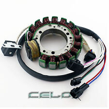 Stator For Yamaha Kodiak 400 YFM400 1993 1994 1995 1996 1997 1998 Generator