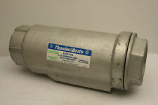 """Thomas & Betts XJG74-TB 2 1/2"""" Expansion Joint **NEW** with 4"""" Movement XJG74"""