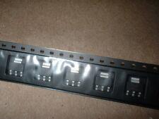 25 PCS LM2936MP-5.0 LM2936   IC BOX#87